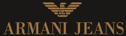 ARMANI JEANS Dewachter Montpellier
