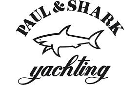 PAUL & SHARK Dewachter Montpellier