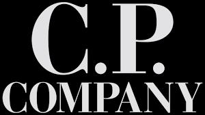 C.P. COMPANY Dewachter Montpellier