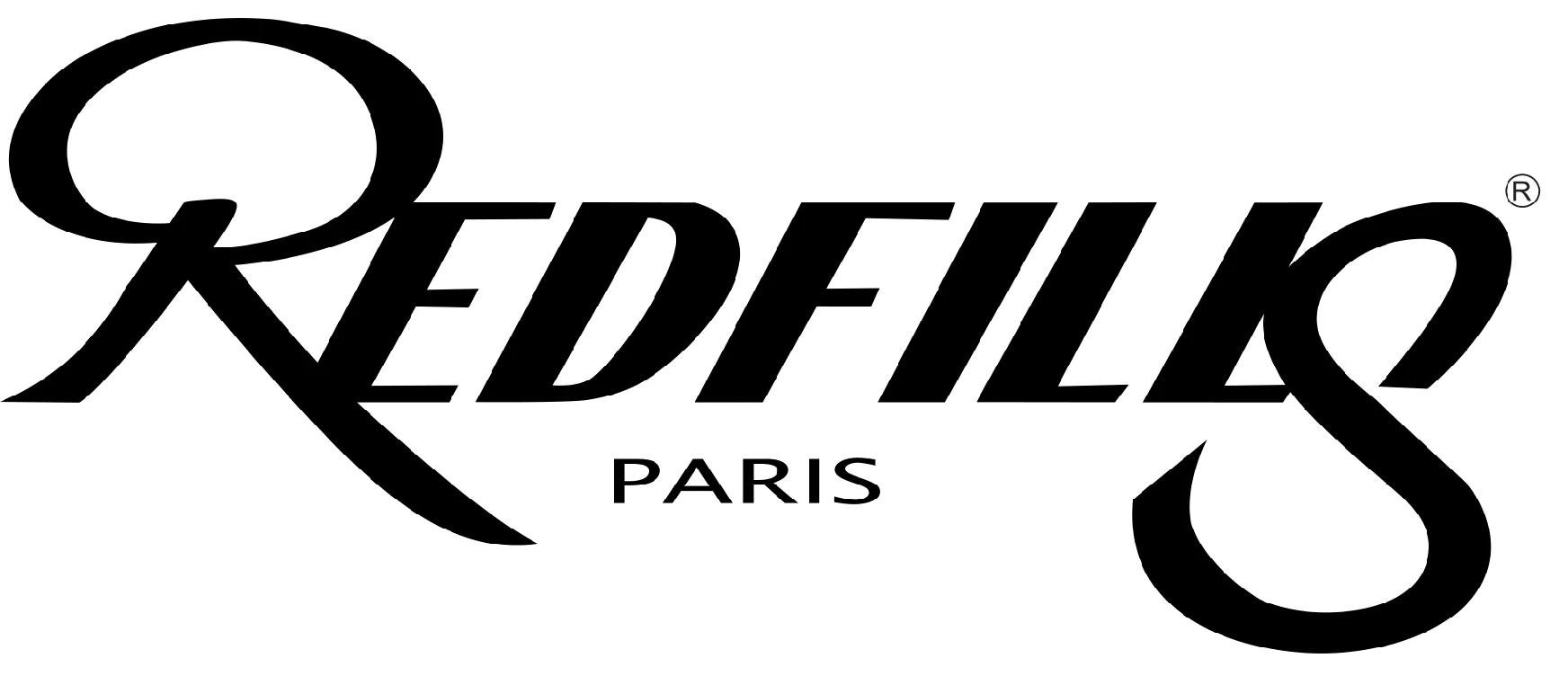 REDFILLS Dewachter Montpellier